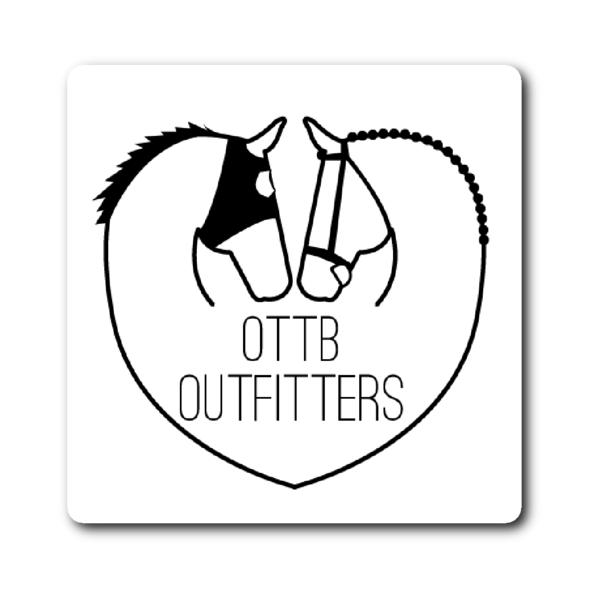 clip transparent Sticker crystallize equestrian llc. Drawing reflections