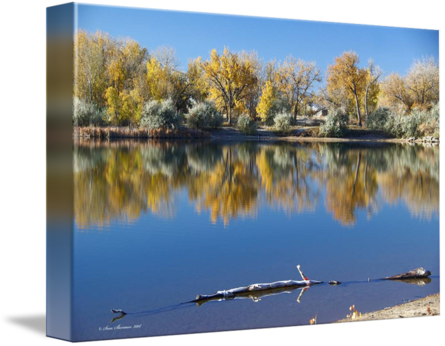 jpg free download On bryan stock trail. Drawing reflections lake