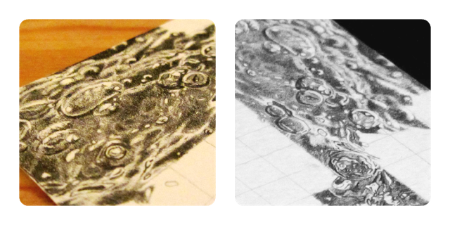 jpg freeuse Drawing reflections pencil. How to draw water