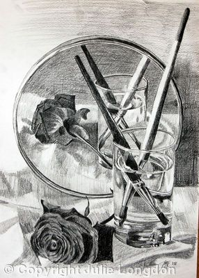 jpg royalty free stock Drawing reflections pencil. Image result for drawings
