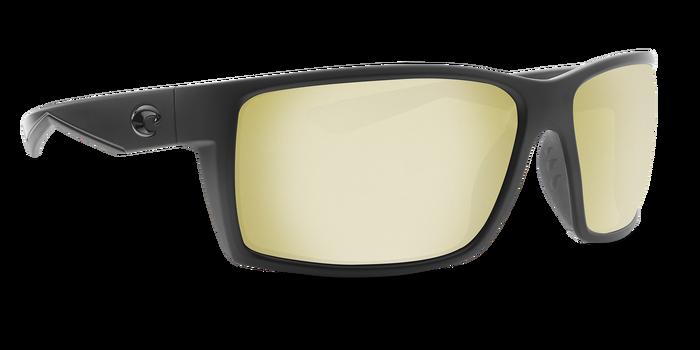 image free library Drawing reflections sunglass reflection. Reefton polarized sunglasses costa