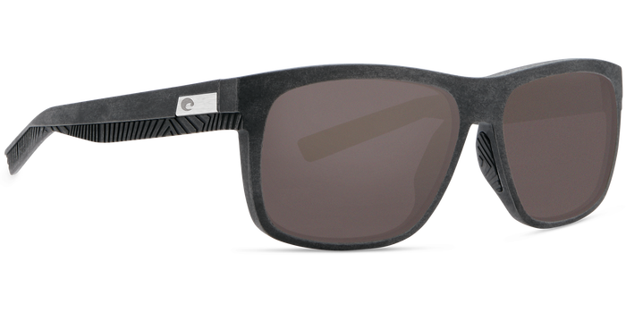svg royalty free stock Drawing reflections sunglass reflection. Baffin sunglasses costa free