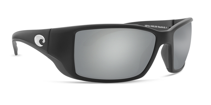 graphic library Blackfin polarized sunglasses costa. Drawing reflections sunglass reflection