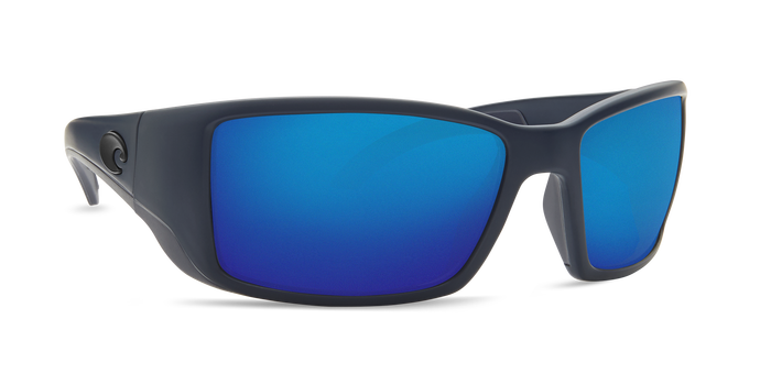 svg library download Drawing reflections sunglass reflection. Blackfin polarized sunglasses costa