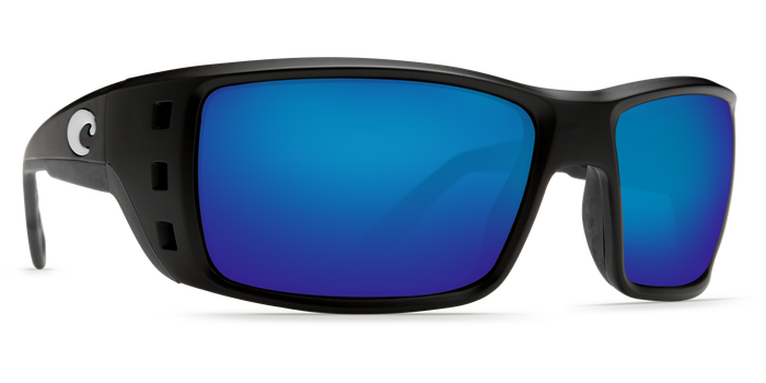 png free download Permit fishing sunglasses with. Drawing reflections sunglass reflection