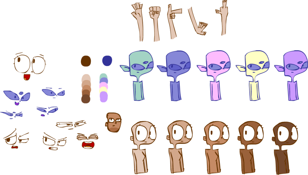 png download References drawing. For me and others