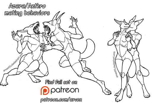 jpg black and white References drawing. Collection of free pose