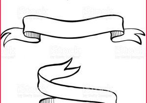 image royalty free stock Drawing ribbons. Ribbon ideas at paintingvalley
