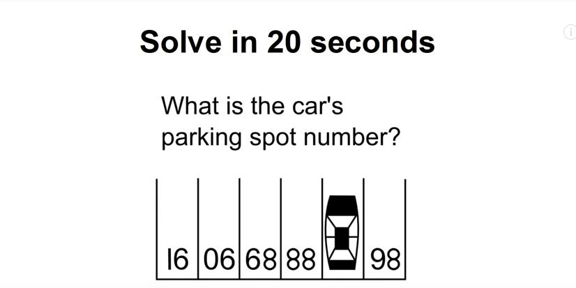 image freeuse download Riddles you can only solve if you