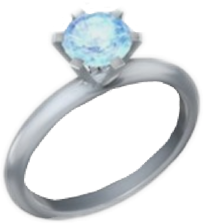 jpg freeuse ring emoji