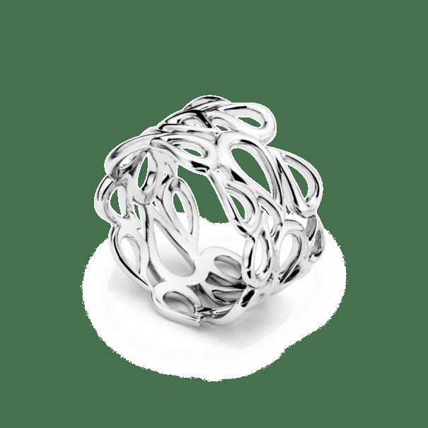 picture Ring Lacrima