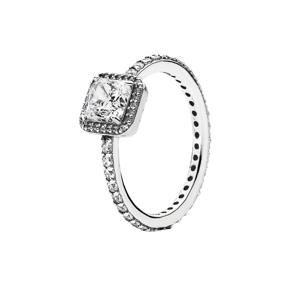 jpg transparent stock drawing ring promise #95461353