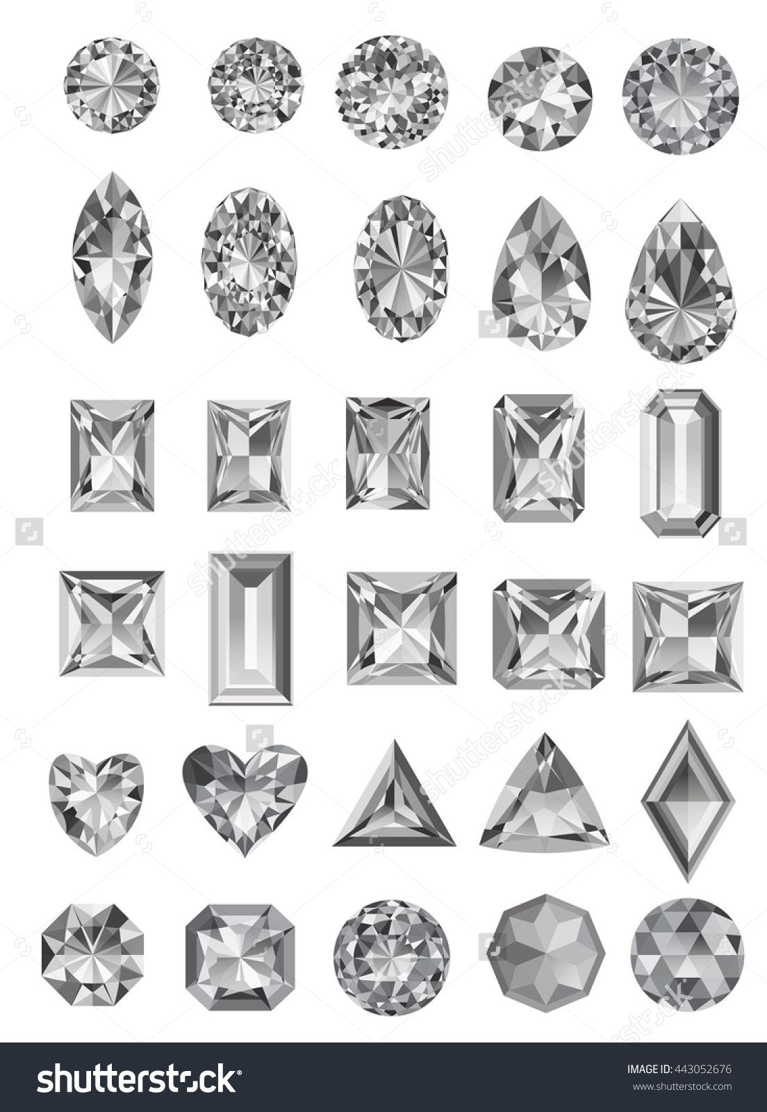 vector transparent download Pin on Jewels