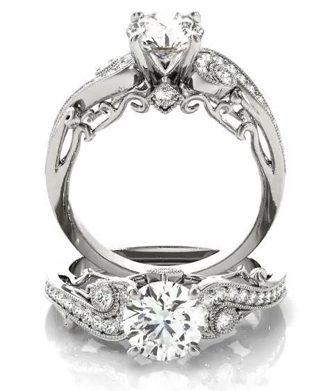 png royalty free Engagement Rings