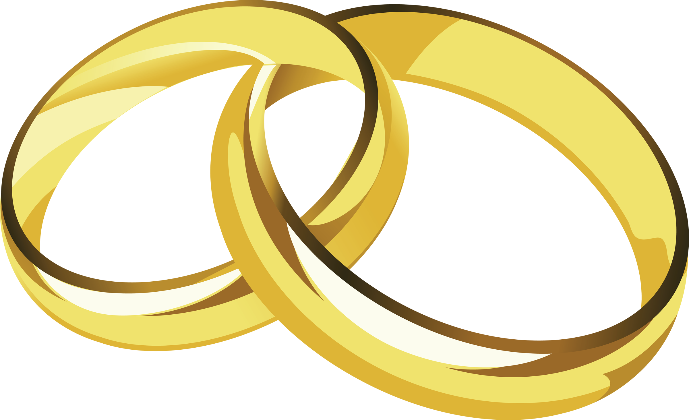 vector library download Engagement Ring Cartoon Image
