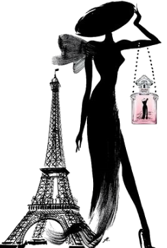 clipart black and white library drawing robes fashion #95471776