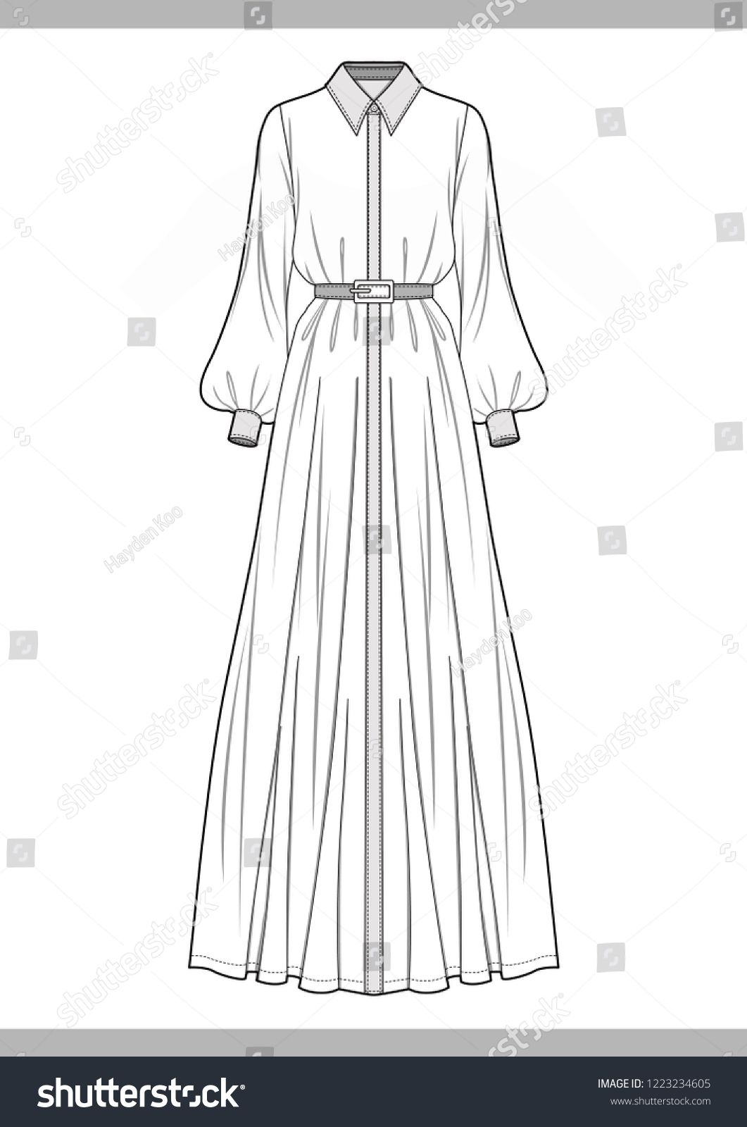 jpg royalty free Vector clothing lady clothes. Pin by rahma on