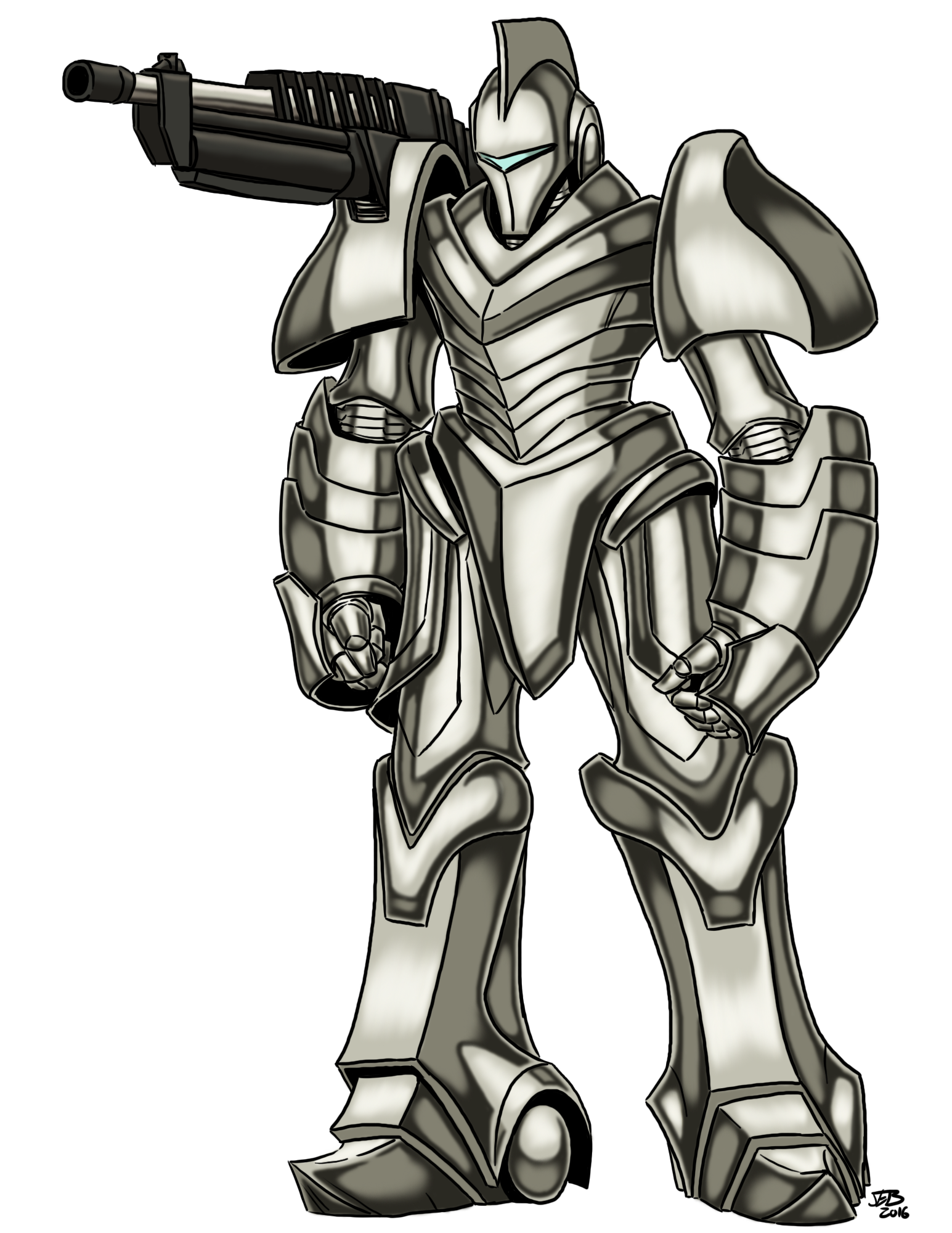 graphic royalty free Manticore Armor by ProdigyDuck on DeviantArt