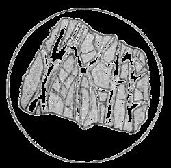 free Metamorphic Rock Drawing at GetDrawings