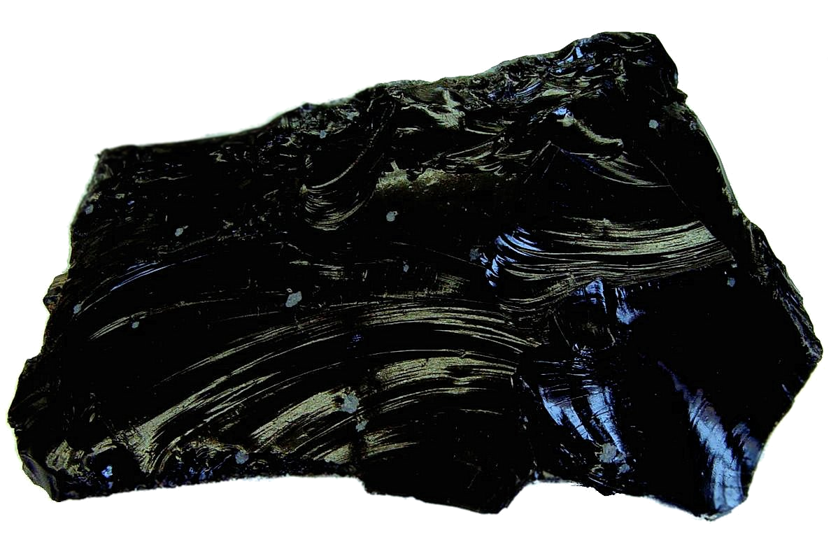 image transparent library OBSIDIAN