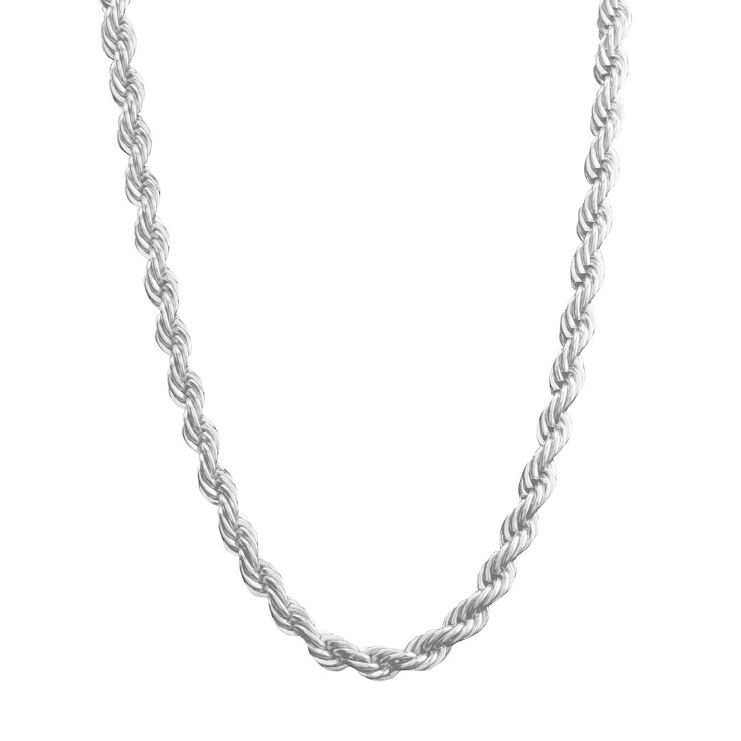royalty free download Niv s bling k. Drawing rope chain