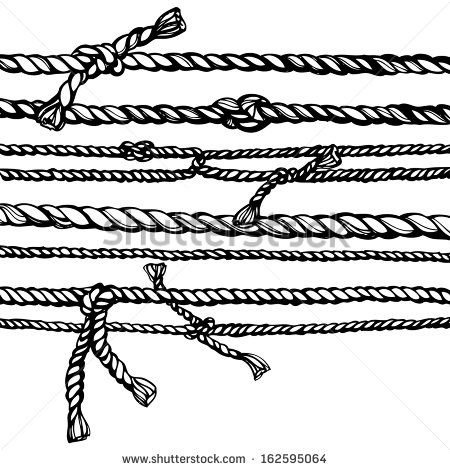 svg free stock Cowboys line drawings google. Drawing rope western