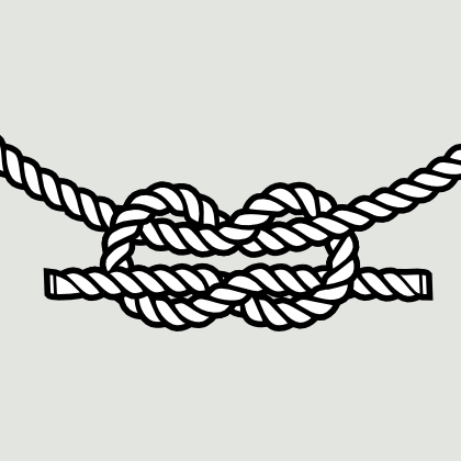 image transparent download Drawing rope. Vector in inkscape inkscapeforum