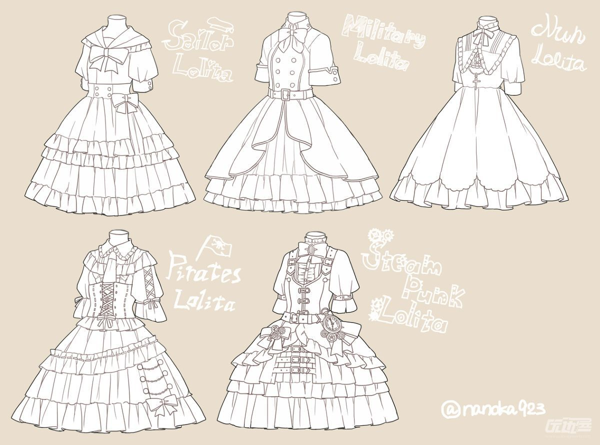 image transparent ruffles drawing garment #147532030