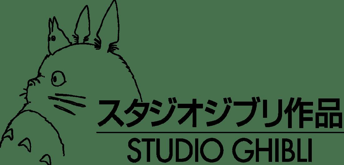 banner free download Best of studio ghibli. Drawing running miyazaki