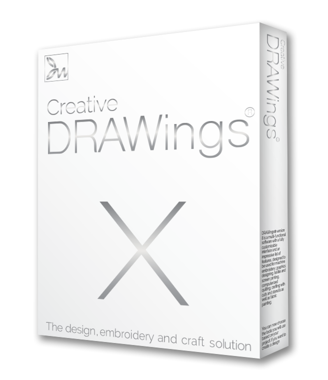 royalty free Drawing s creative. Drawings embroidery software x