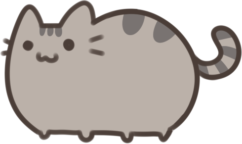 svg library download Drawing s cute animal. Collection of free cat