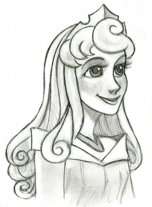 svg transparent library Drawing s princess. Disney at paintingvalley com