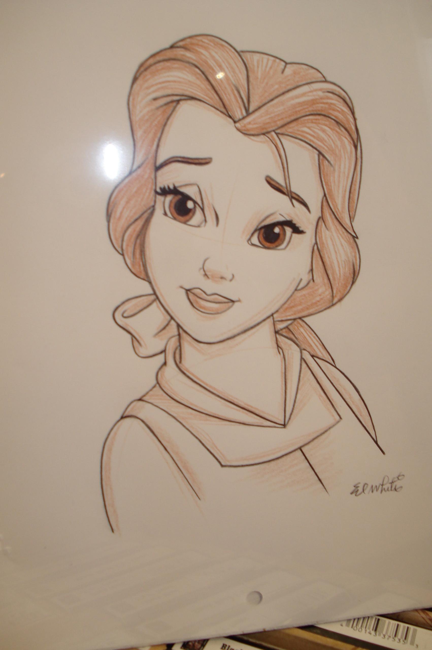 svg transparent Disney drawings litrato . Drawing s princess