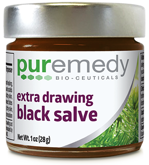 image library library Drawing salves. Puremedy s extra black