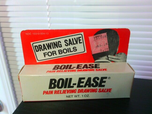 picture freeuse Pin on vintage medications. Drawing salves boil ease