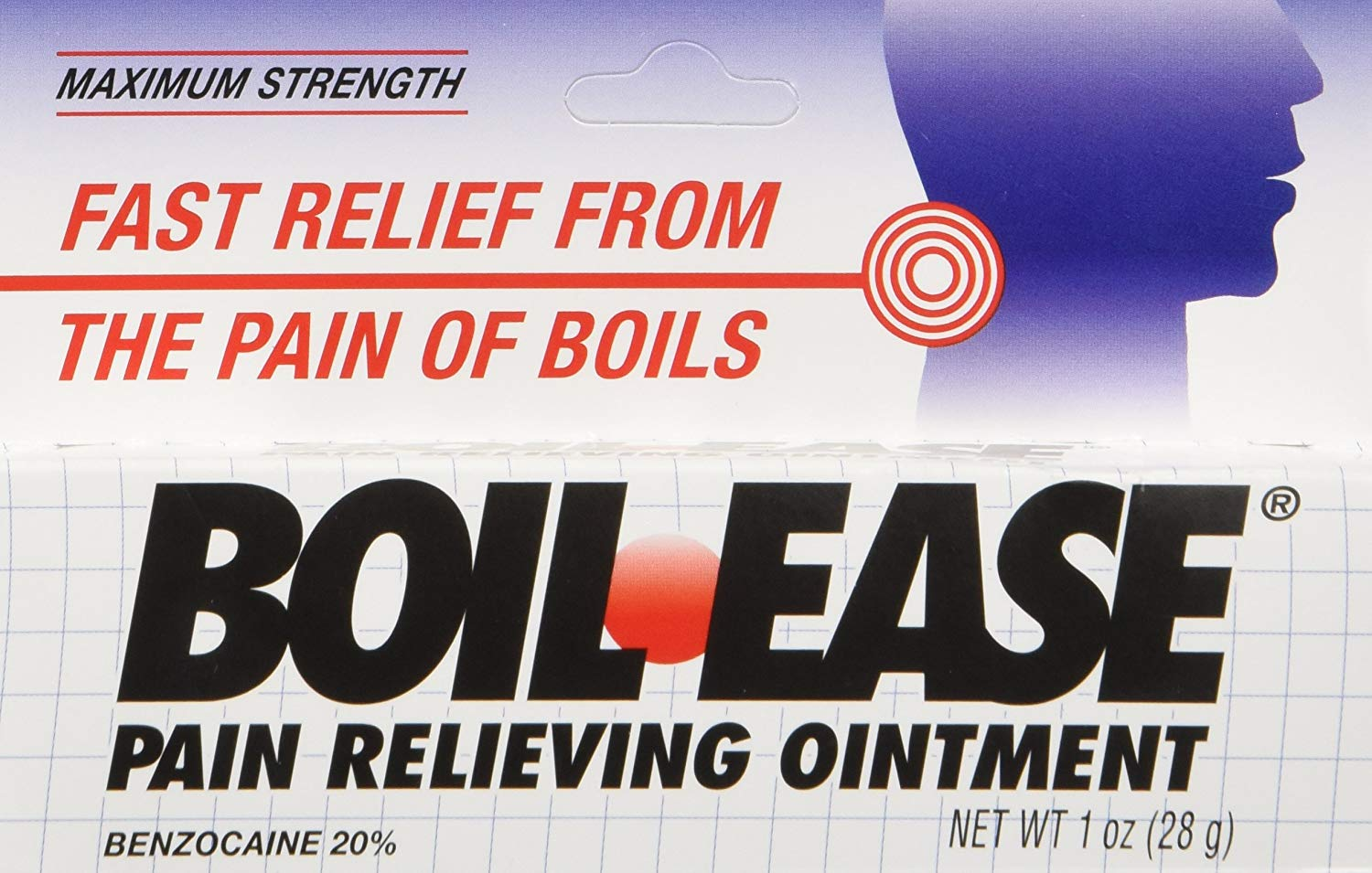 clipart black and white stock Drawing salves boil ease. Pain relieving ointment ounce