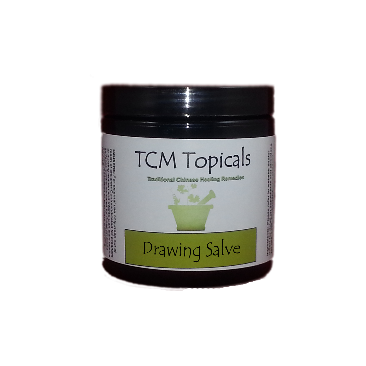 vector black and white Drawing salves boils. Natural herbal salve w