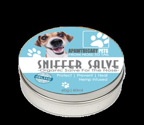 png freeuse Elite k sniffer salve. Drawing salves dog