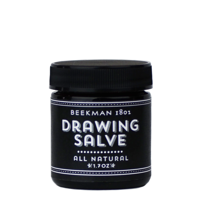 clipart free stock Outdoor adventure ecommerce beekman. Drawing salves red
