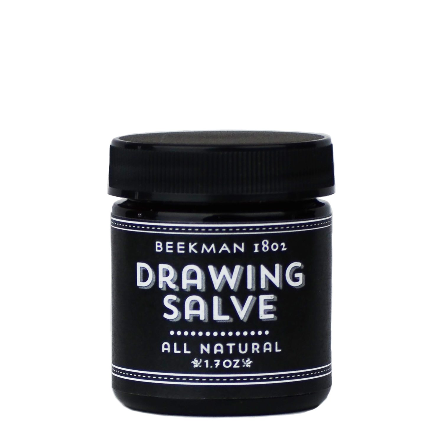image free library Beekman salve ecommerce hey. Drawing salves