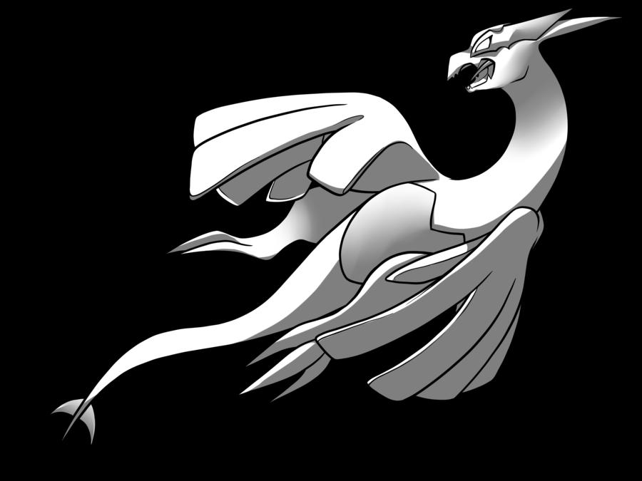 svg download Drawing neck shadow. Bird at getdrawings com