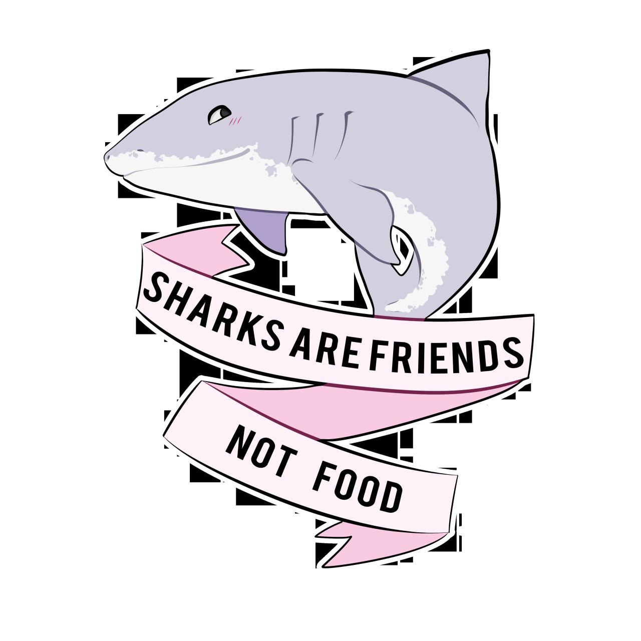 clip freeuse download Drawing sharks cute. Shark at getdrawings com