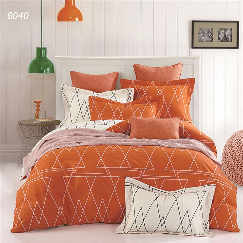 vector freeuse download Orange pure fabric pcs. Drawing sheet cotton