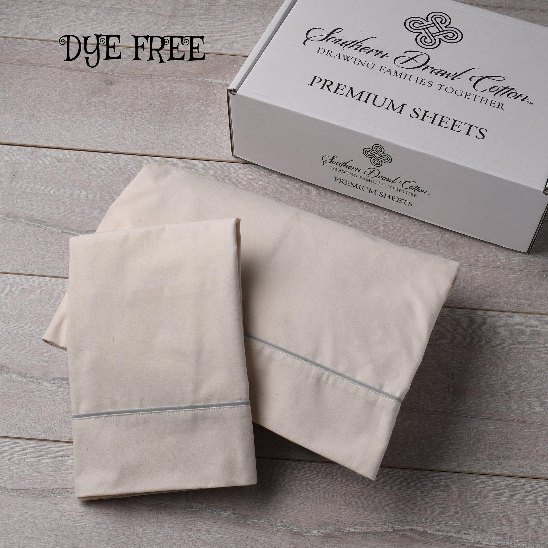 svg transparent download Southern drawl set natural. Drawing sheet cotton