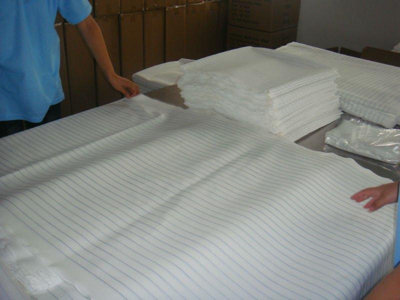 jpg black and white Drawing sheet disposable. Draw sheets sinda foreversammi