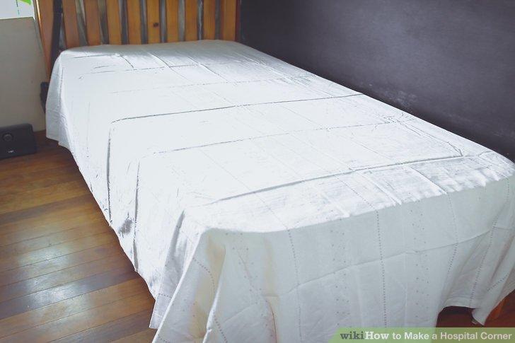 jpg library download Drawing sheet hospital bed.  ways to make