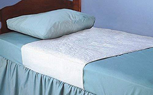 image transparent download Drawing sheet incontinence. Kleinert s reusable draw
