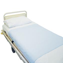 jpg free download Rolls hospital sheeting haines. Drawing sheet mackintosh