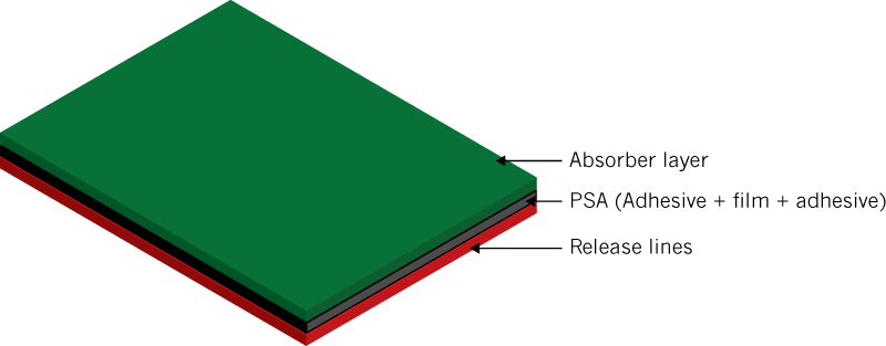 svg free library High performance emi rfi. Drawing sheet plastic
