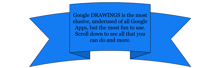 banner royalty free download Drawing sheet slide. Engage your students with